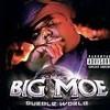 BIG MOE-PILL POPPA