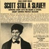 #MazeSaid | The Commentators | Cook County Retries Dred Scott