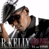 R. Kelly Ft T - Pain  (I'm A Flirt Remix) ( Dj Antrax Remix)