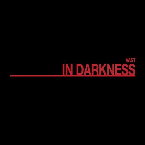 In Darkness Vast: Episode VI