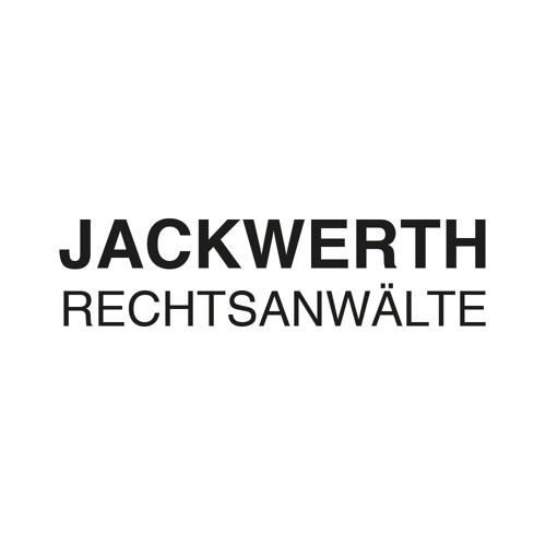 Interview - Risiken von Kapitalanlagen (Radio Okerwelle)