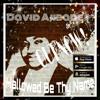 Hallowed Be Thy Name - David Ajibade
