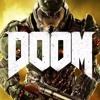 MICK GORDON // BFG Division // DOOM // Vocals by Wade Baddie