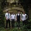 A Certain Romance (Arctic Monkeys Cover) - Live
