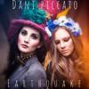 Dani Piccato - Earthquake (Original Mix)[FREE DOWNLOAD]