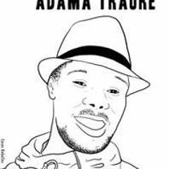 ADAMA TRAORE