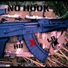 No Hook HBXLB LILBONEXDP