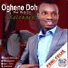 Oghene Do-Reloaded_Femi Felix
