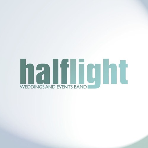 Time Of Your Life (Green Day) - Halflight Acoustic