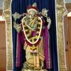 Nanda Ananda Radhey Govinda - Sai Bhajan by Muthuraman