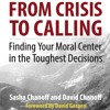 From Crisis to Calling -- Audio Excerpt