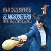 Somos Música - Dj Xander Feat. Paquito Acosta
