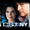 CSI:NY '808 Test Tube Process'