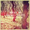 Rafael Cerato - Inception (Original Mix) [MI4L.com] -- FREE DOWNLOAD