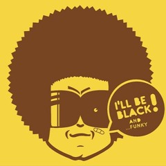 Lucas Mazel - Funky Side (Original Mix)