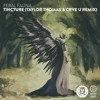 feral fauna - Tincture (Taylor Thomas & CRVE U Remix) mp3