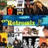 Pupilo)GTDJ - The RetroMix Vol. 1 MP3 Download