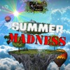SUMMER MADNESS #1 [REPOST=DOWNLOAD}