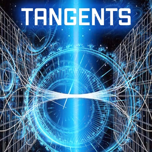 Tangents - free audiobook - Lee Isserow