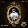 DJ DOUBLE D @ HIPPY HOP VERTIGO (5-8-2016) PARTE 1