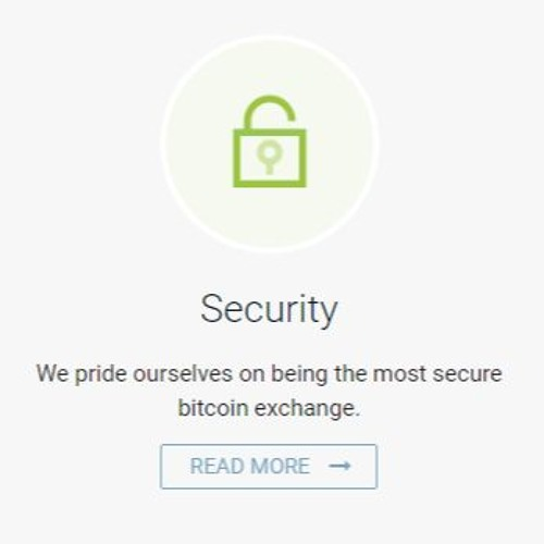 Bitfinex itself will not be taking a haircut