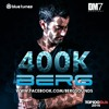 400K MIX (Free Download)