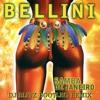Bellini - Samba De janeiro (Dj Blitz Bootleg Remix)