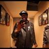 Tupac - Pain f/ Styles P & Butch Cassidy (iTunes bonus track)