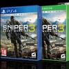 """The Hit House - """"Kill Shot"""" (CI Games' Sniper: Ghost Warrior 3)"""