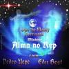 Alma no Rap