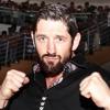 Wade Barrett Talks Upcoming Film, Bad News Barrett, League Of Nations, King Of The Ring, More