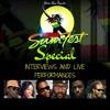Reggae Sumfest 2016 Special Interviews & Live Performances Silver Star Presents