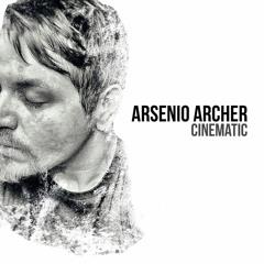 Arsenio Archer - Midnight Rendezvous