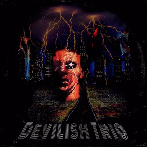 devilish trio evisceration prod lord lorenz by tenngage free