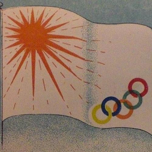 Episode 25 – Pan-Asian Games