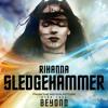 Star Trek Beyond - Sledgehammer