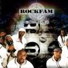 Jodi Pa Demen - ROCKFAM LAME A - TOP 10 MUSIC