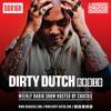 DDR168 - Dirty Dutch Radio by Chuckie