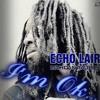 I'M OK - Ijahdan Taurus & The Echo Lair