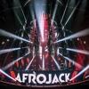 Afrojack - Baseline ( NEW SONG 2016 )
