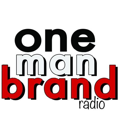 One Man Brand Radio Show Pilot Segment 1