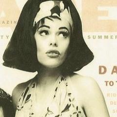 "Lady Miss kier's ""Little Acid House On The Prairie"" mix"