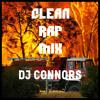 (CLEAN) rap mix 2016