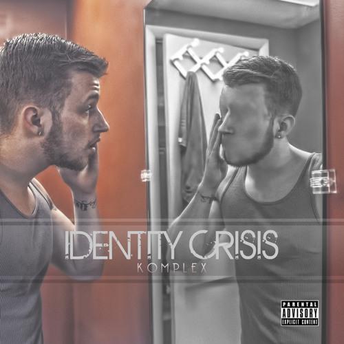 Identity Crisis (Prod. Premise)