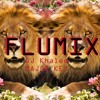 DJ Khaled - Major Key Album Mix (DJ FLU 97) FLUMIX
