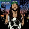 Ty Dolla Sign Ft Snoop Doog & Berner - Just Like That (Prod By The Beat Nerds) REMIX/BLEND FREE DL