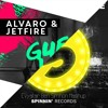 JETFIRE & ALVARO & Lil Jon - Vegas Guest list [Evyatar Ben Simhon Mashup]