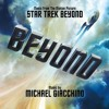 Star Trek Beyond Main Theme