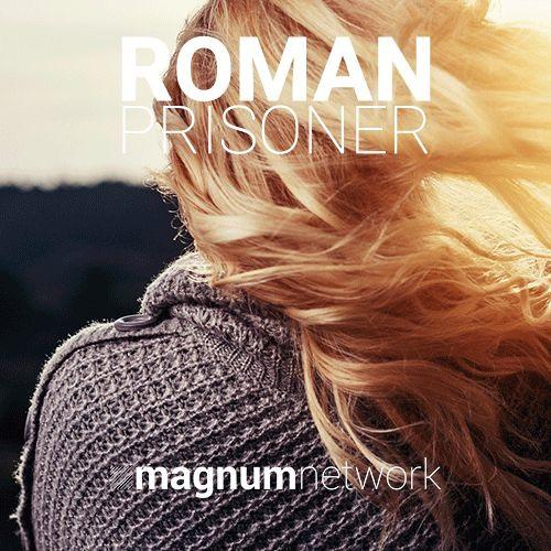 Roman - PRISONER