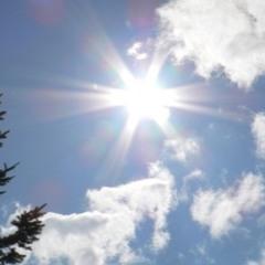 BONNIE PINK - A Perfect Sky - comfycozy01remix